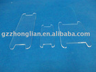 acrylic laser cutting/acrylic