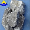 high purity 97%min limestone