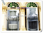 Hydraulic fracturing ceramic proppant with good quality