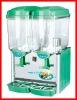 PL-230C automatic commercial fruit juicer