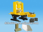 HTY-200 Multi-fuctional Floor Tile Production line