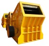 Longer-service-life PF series impact crusher