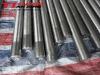 Titanium Rod Gr2 ASTM B348 DIA30mm~50mm