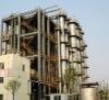 raw material for fertilizer--Propylene carbonate