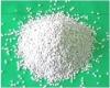 polypropylene PP modified filler masterbatch