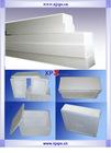 Polystyrene EPS, expandable polystyrene board