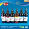 Top Eco Solvent Ink For Epson R1900
