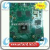 VGA card / Graphics Card / Video Card for HP HDX9000 HDX9215TX 256M paypal supported