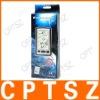 Digital Indoor Outdoor Wireless Weather Station Barometer