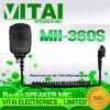 MH-360S Handheld Radio Speaker Microphone for Yaesu Radios