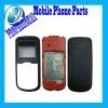 Original Mobile Phone Housing for Nokia 1202 Cover Case