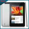 Onda V711 Dual Core Android 4.0 Tablet PC 7'' IPS Screen 1024x600 Amlogic AML8726-MX 1.2GHz Cortex A9 1GB/8GB HDMI