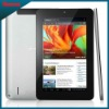 Onda V711 Dual Core Android 4.0 Tablet PC 7'' IPS Screen 1024x600 Amlogic AML8726-MX 1.2GHz Cortex A9 1GB/8GB HDMI