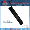 Repalcement Laptop Battery for Asus A42-A2
