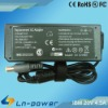 Laptop Adapter 20V 4.5A