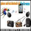 mini wireless anti lost alarm for iphone 5