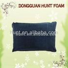 Healthy pillowcase