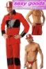 sexy adult iron men SM007 costume