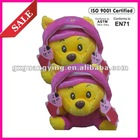 baby stuffed plush toy for baby gift