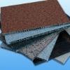 marble aluminum honeycomb panel AHP1006