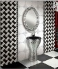 vanity bowl/ washbasin/ bathroom sink