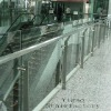 Stainless steel railing YG-B15