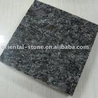 Small Granite Tiles