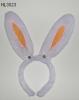 Bunny Ear Headband