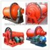 Dobgwei professional ball mill manufacturer
