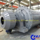 competitive high effciency grinding iron ore ball mill