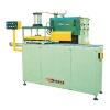 window machine-Aluminum Door and Window Combination End Milling Machine