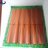 300*400mm roofing tile,European Style Interlockinf Tiles,CE