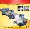 Salable PS Foam Sheet Extruder Machine