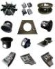 high chrome wear-resisting castings