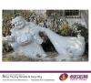Stone Sculpture- Buddha Statue (GSCS-008)