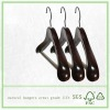 high end clothes hangers with competitive price