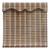Bamboo curtain/ bamboo blind