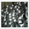 Galvanised cut wire(manufacturer)