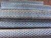 galvanized expandede metal(ISO9001)