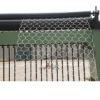 Heavy Hexagonal Wire Mesh Machine