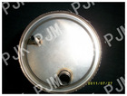 water heater/ hot tank for dringking machine/ Stainless steel, OEM factory