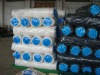Good Quality Safety Netting