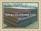 D36 Hull Structural Steel Plate