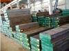 die steel p20/1.2311