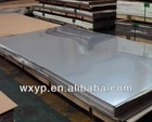 AISI 304/304L Stainless Steel Sheet price per ton