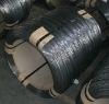 good quality reinforcement steel binding wire