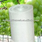 Acid resistance fiberglass fabric mesh