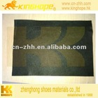 Shoes material PK nonwoven fabric shoes lining bag lining