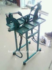 Foot Punch Press Machine/snap press for eyelet