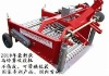 potato harvester hot selling